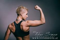 fitness-foto-fotograf-wien-diana-kovacs-004